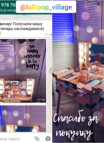 cosmo-girl.ru (3)